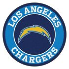 Los Angeles Chargers vinyl sticker for skateboard luggage laptop tumblers car f $1.99 USD on eBay