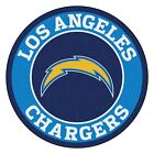 Los Angeles Chargers vinyl sticker for skateboard luggage laptop tumblers car f $7.99 USD on eBay