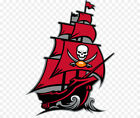 Tampa Bay Buccaneers vinyl sticker for skateboard luggage laptop tumblers car i on eBay
