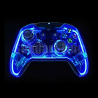 Wireless/ USB Wired Controller Gamepad For Xbox 360/ Xbox One & PC Win 7 8 10