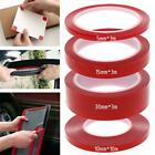 Strong Double-sided Transparent Acrylic Foam Adhesive Tape On LED strip NEUS