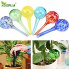 Plant Control Automatic Drip Irrigation Device Watering Equipment Glass Garden