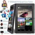 10.1  Tablet PC 4G+64G Android 6.0 Octa-Core Dual SIM &Camera Wifi Phone Phablet