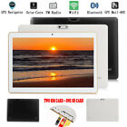 10.1 Inch Tablet Pc 4gb+64gb Octa-core Android 6.0 Wifi Gps Phone Wifi Phablet