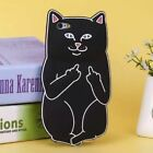 New Hot 3D Cute Cartoon Soft Silicone Phone Case Cover For iPhone X XS XR XS Max
