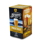 Mangrove Jacks Brewers Series Home Brew Beer Kits - Buy Any 2+ For 5% Discount