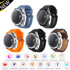 Bluetooth Waterproof Heart Rate Blood Pressure Monitor Sport Smart Watch Phone