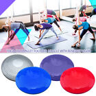 Yoga Balance Board Disc Air Cushion Wobble Physical Gym Stability Train Exercise image