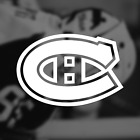 Montreal Canadiens NHL Logo / Vinyl Decal Sticker $7.97 USD on eBay