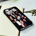Beverly Hills 90210 Tv Series Samsung S6 S7 S8 Note 8 iPhone 5 6 7 SE 8 case