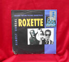 RECORD 45 ~ ROXETTE ~ ALMOST UNREAL  ~ FROM 1992 ~