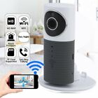 HD 960P Baby Monitor Video IP Camera Home Security Wireless Smart WIFI IR-CUT BE