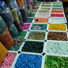 4mm 6mm 8mm 10mm Natural Gemstone Round Diy Jewelry Spacer Loose Beads