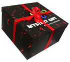 Mystery box games, toys, dvds, blu ray, ps4, ps3, tech, gadgets, consoles jewel.