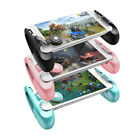 Joystick Grip Mobile Game Controller Extended Handle Phone Gaming Accessories