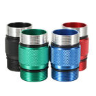 18350 Battery Compartment For Convoy S2+ Blue/Red-led Flashlight