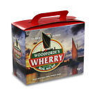 Woodfordes Real Ale Home Brew Beer Kits - Buy 2 Or More For 5% Discount