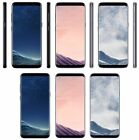 """New Samsung Galaxy S8 Sm-g950t T-mobile Unlocked 5.8"""" 64gb 4g Android Smartphone"""