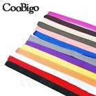 Kyпить 3/8'' Webbing Ribbon Polyester PP Band Strap Sewing Craft Backpack Accessories на еВаy.соm