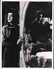 Gérard Philipe Micheline Presle  Le diable au corp 1947 movie photo 26909
