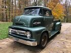 1956+Ford+Other+Pickups+F%2D700