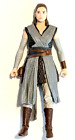 CHOOSE: 2015/2016/2017 Star Wars The Force Awakens / Last Jedi * Action Figure $5.1 USD on eBay