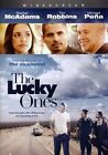 The Lucky Ones (DVD, 2009)