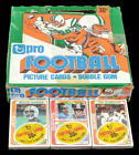 1979 Topps Football Pick Your Player 400 to 528 Cheap Shipping $0.99 USD on eBay