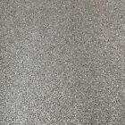ZED Drum Wrap Self Adhesive Vinyl Smooth,Shiny,Glitter,Sequin,Sparkle,Hologram