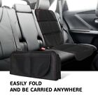 Large Car Baby Dog Cat Seat Protector Cover Cushion Anti-Slip Waterproof Safety