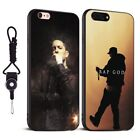 Eminem slim shady Coque Soft Silicone Mobile Phone Case Cover Shell For Apple