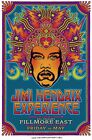 VINTAGE BAND POSTERS RARE ROCK ALTERNATIVE CONCERT MUSIC A4 A3 300GSM PAPER