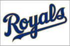 Kansas City Royals vinyl sticker for skateboard luggage laptop tumblers car (c) on Ebay