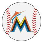 Miami Marlins vinyl sticker for skateboard luggage laptop tumblers car (e) on Ebay