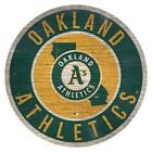Oakland Athletics vinyl sticker for skateboard luggage laptop tumblers car (g) on Ebay