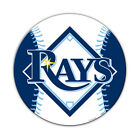 Tampa Bay Rays vinyl sticker for skateboard luggage laptop tumblers car b on Ebay