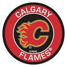 Calgary Flames Sticker for skateboard luggage laptop tumblers car f $7.99 USD on eBay