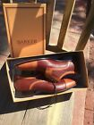 Barker men shoes