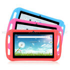 """XGODY 7"""" inch Android 8.1 tablet PC 1 8GB Quad core 1024  600 Dual Camera WIFI"""