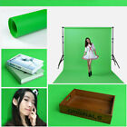 622A Photo Photography Studio Background Cloth Solid Color Backdrop 1.8x2.7m