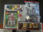 2016 LEGO GHOSTBUSTER FIREHOUSE HEADQUARTERS SET 75827 PARTS LOT & MANUAL