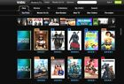 DIGITAL MOVIES ONLY-  See the list and read the description. $5.0 USD on eBay