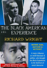 RICHARD WRIGHT: NATIVE SON ...-RICHARD WRIGHT: NATIVE SON A (US IMPORT) DVD NEW
