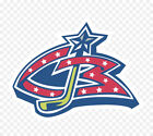 Columbus Blue Jackets Sticker for skateboard luggage laptop tumblers car d $5.99 USD on eBay