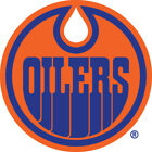 Edmonton Oilers Sticker for skateboard luggage laptop tumblers car g $3.99 USD on eBay