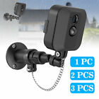Wall Mount Bracket Stand Holder Indoor/Outdoor For Blink XT Home Security Camera