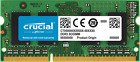 Vital RAM for 2011 Apple MacBook Pro, Mac Mini, iMac - Pukka Retail Version