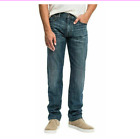 Lucky Brand Men's 221 Straight Leg Jean