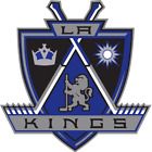 Los Angeles Kings Vinyl sticker for skateboard luggage laptop tumblers car e $3.99 USD on eBay