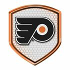 Philadelphia Flyers vinyl sticker for skateboard luggage laptop tumblers car d $5.99 USD on eBay